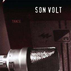 son-volt-trace.jpg