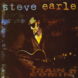 steve-earle-train.jpg