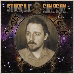sturgill-simpson-metamodern.jpg
