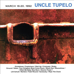 uncle-tupelo-march.jpg