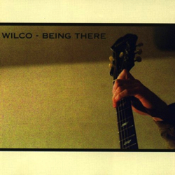 wilco-being-there.jpg