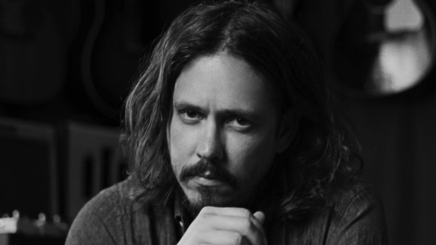 John Paul White: Finding Peace After The Civil Wars with <i>Beulah</i>