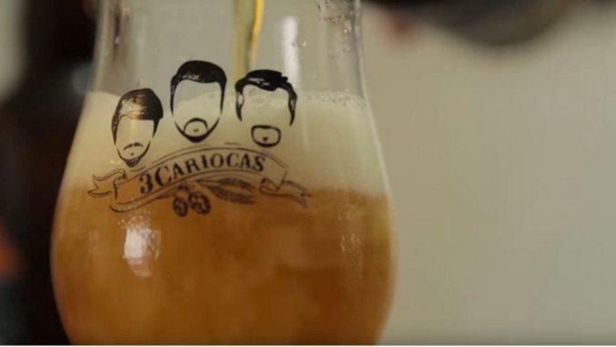 The Craft Beer Guide to Rio de Janeiro