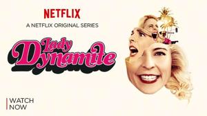 lady-dynamite.jpg