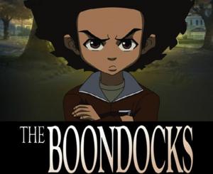 the-boondocks.jpg