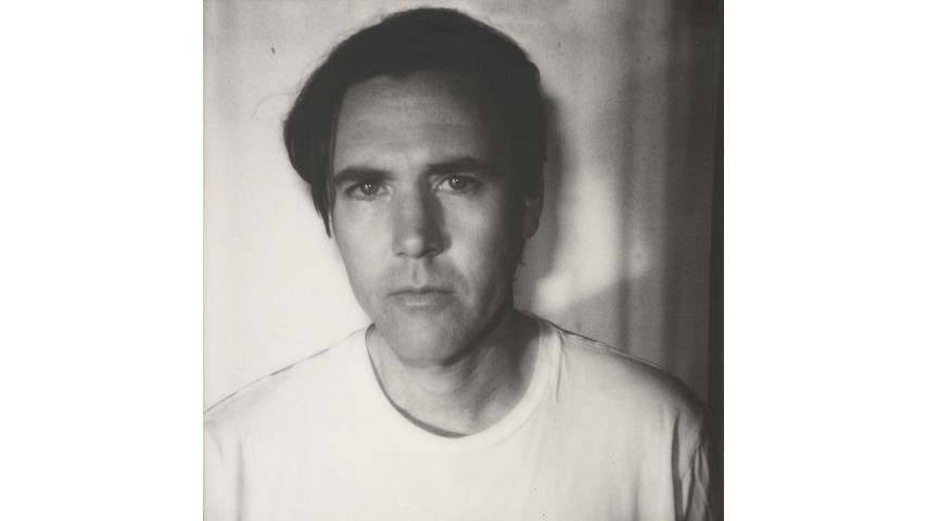 Cass McCombs: <i>Mangy Love</i> Review