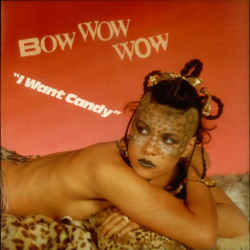 bow-wow-candy.jpg