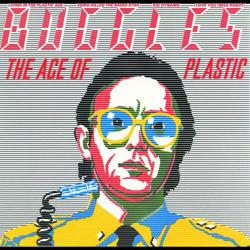 buggles-age-plastic.jpg