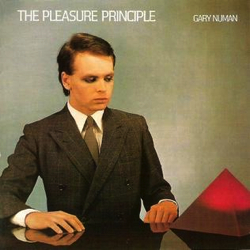 gary-newman-pleasure-principle.jpg