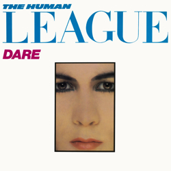 human-league-dare.jpg