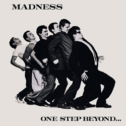 madness-one-step.jpg