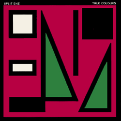 split-enz-true.jpg