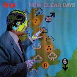 vapors-new-clear.jpg