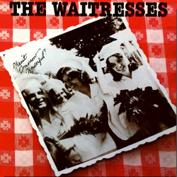 waitresses-tomorrow.jpg