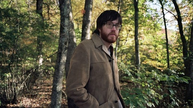 Okkervil River: Changing Course and Moving <i>Away</i>