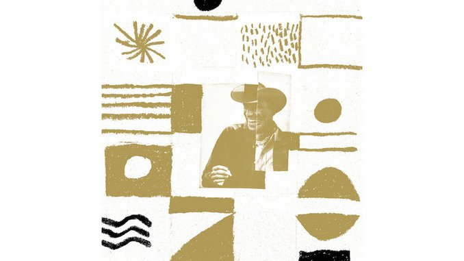 Allah-Las: <i>Calico Review</i> Review