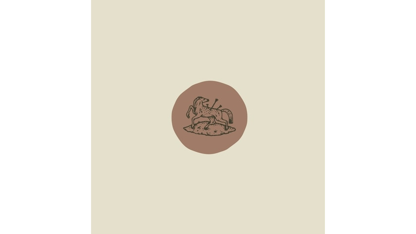Adam Torres: <i>Pearls To Swine</i> Review