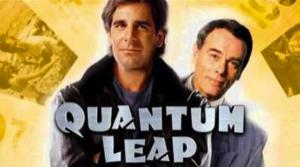 quantum-leap.jpg