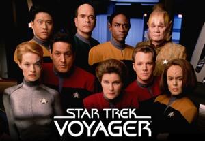 star-trek-voyager.jpg