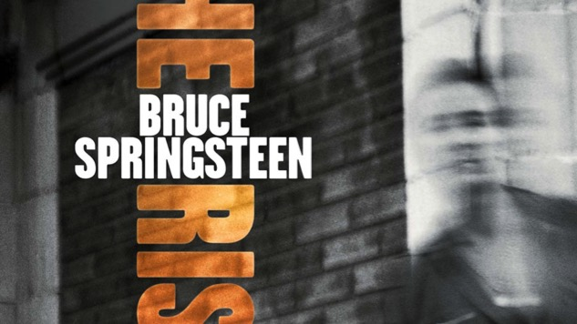 Revisiting <i>The Rising</i>: How the Meaning of Springsteen's 2002 Album Has Evolved Over Time