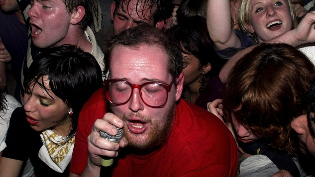 Why Has CMJ Floundered When SXSW Has Flourished?