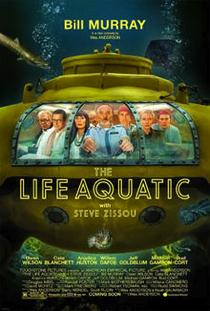 life-aquatic.jpg