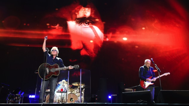 Is Desert Trip the Way of the Future for Music Festivals, and Should It Happen Again in 2017?