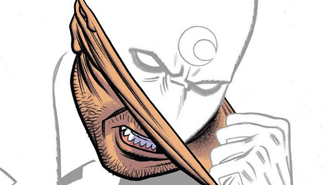 Phases of the Moon Knight: How Marvel's Mentally Ill Vigilante Became its Best Character