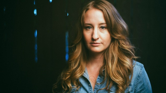 Hear Margo Price Perform at Daytrotter on This Day in 2015