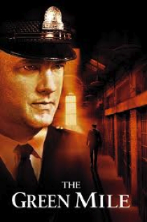 the-green-mile.jpg