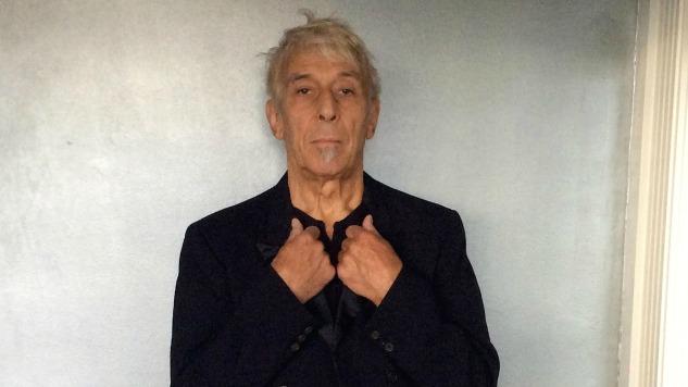 John Cale Announces Velvet Underground 50th Anniversary Concerts