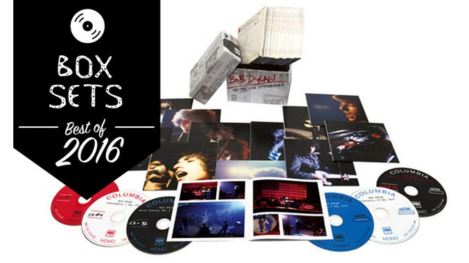 The 10 Best Box Sets of 2016