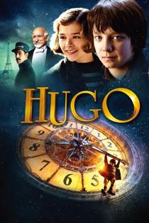 hugo-214.jpg