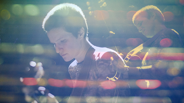 Live Photos: Big Thief Steals the Spotlight at Sold-Out NYC Show