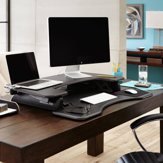 100 office 36 home office home digital imagery on