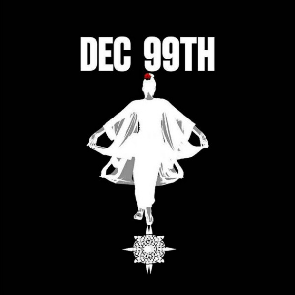 Yasiin Bey: <i>December 99th</i> Review