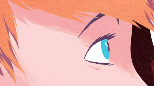 Win a Copy of the Upcoming Novel <i>The Unbeatable Squirrel Girl: Squirrel Meets World</i>