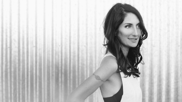 Maria Taylor Reflects On Her Past, Present And Future With <i>In The Next Life</i>