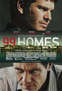 99-homes.jpg