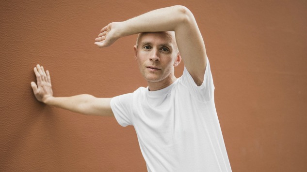Jens Lekman Will See Life Now