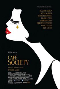 cafe-society.jpg