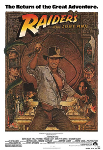 raiders-of-the-lost-ark.jpg