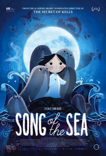 song-of-the-sea.jpg