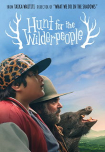 hunt-for-wilderpeople.jpg