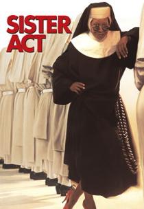 sister-act.jpg