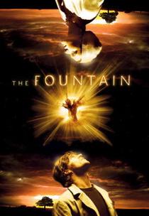 the-fountain.jpg
