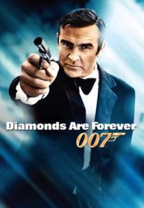 diamonds-are-forever-210.jpg