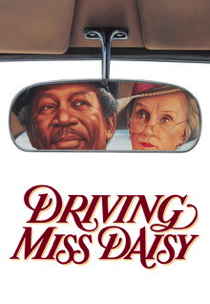 driving-miss-daisy-210.jpg
