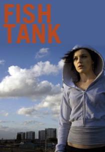 fish-tank-210.jpg