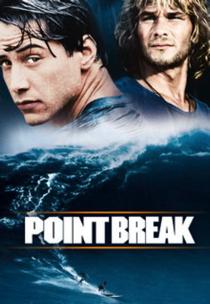 point-break-210.jpg